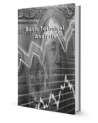 btbook_basic technical analysis